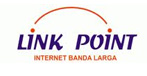 Link Point
