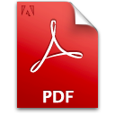 PDF File Design Services