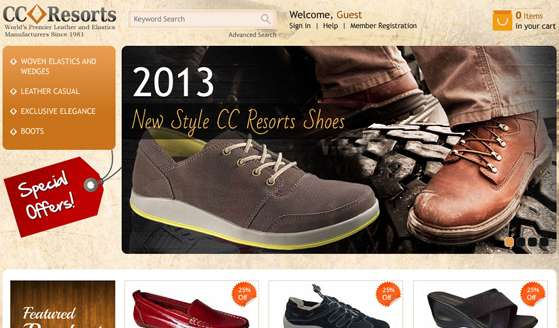 http://www.cloudcomfortshoes.com