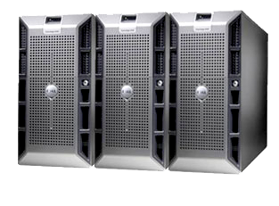 Dedicated Web Server Bangalore