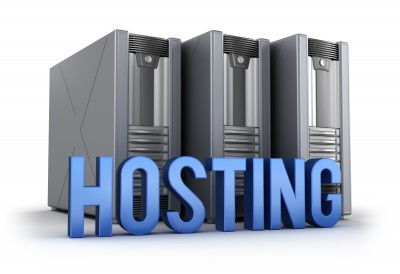 Web Hosting Services in Delhi